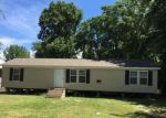 Foreclosed Home in East Saint Louis 62207 5303 BOND AVE - Property ID: 4225985