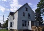 Foreclosed Home in Joliet 60433 107 4TH AVE - Property ID: 4225989