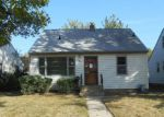 Foreclosed Home in Loves Park 61111 226 GRAND BLVD - Property ID: 4225992