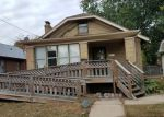 Foreclosed Home in Rockford 61103 1422 NORTH AVE - Property ID: 4225993