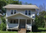 Foreclosed Home in Rockford 61101 1129 W JEFFERSON ST - Property ID: 4225994