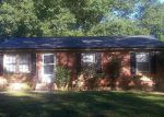 Foreclosed Home in Gastonia 28052 2827 MEADE AVE - Property ID: 4226003