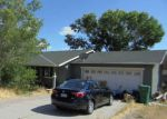 Foreclosed Home in Carson City 89706 9 LIDA CIR - Property ID: 4226009
