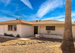 Foreclosed Home in Casa Grande 85193 25097 W BOONE DR - Property ID: 4226033