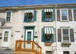 Foreclosed Home in Carlisle 17013 121 S EAST ST - Property ID: 4226038