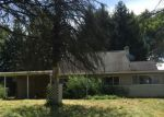 Foreclosed Home in Bethlehem 18020 3518 DEWALT ST - Property ID: 4226041
