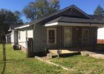Foreclosed Home in Greenville 29611 11 CATAWBA AVE - Property ID: 4226049
