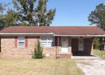Foreclosed Home in Loris 29569 2985 CHURCH ST - Property ID: 4226050