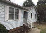 Foreclosed Home in York 29745 598 S SHILOH RD - Property ID: 4226058