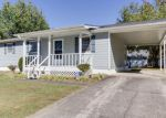 Foreclosed Home in Hoschton 30548 4706 BRASELTON HWY - Property ID: 4226063