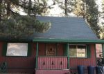 Foreclosed Home in South Lake Tahoe 96150 2616 PALMIRA AVE - Property ID: 4226077