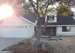 Foreclosed Home in Clovis 93612 3604 EDDY AVE - Property ID: 4226079