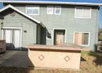 Foreclosed Home in Salinas 93906 822 INGLEWOOD ST - Property ID: 4226082