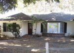 Foreclosed Home in Glendale 91206 909 BRIARWOOD LN - Property ID: 4226087
