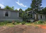 Foreclosed Home in Noble 73068 15430 HICKORY TREE RD - Property ID: 4226090
