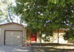 Foreclosed Home in Tulsa 74129 7623 E 21ST PL - Property ID: 4226093