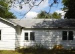 Foreclosed Home in Tulsa 74130 1702 E 63RD ST N - Property ID: 4226094
