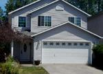 Foreclosed Home in Battle Ground 98604 1516 SW 5TH ST - Property ID: 4226099