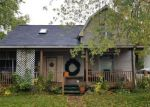 Foreclosed Home in Ypsilanti 48197 133 HAWKINS ST - Property ID: 4226104