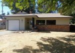 Foreclosed Home in Sacramento 95825 2405 BARCELONA WAY - Property ID: 4226107