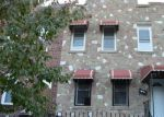 Foreclosed Home in Bronx 10473 725 TAYLOR AVE - Property ID: 4226117