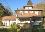 Foreclosed Home in Hinsdale 14743 5620 ROUTE 16 - Property ID: 4226118