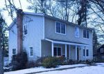 Foreclosed Home in Red Hook 12571 103 OLD POST RD N - Property ID: 4226120