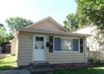 Foreclosed Home in Westbury 11590 708 BROADWAY - Property ID: 4226123