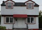 Foreclosed Home in Westbury 11590 19 6TH ST - Property ID: 4226124