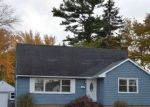 Foreclosed Home in Valley Stream 11581 97 HUNGRY HARBOR RD - Property ID: 4226129