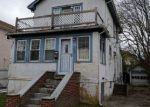 Foreclosed Home in Long Beach 11561 354 W MARKET ST - Property ID: 4226132
