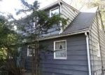 Foreclosed Home in Walden 12586 9 WESTWOOD DR - Property ID: 4226143