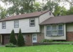 Foreclosed Home in New Windsor 12553 35 WILLOW LN - Property ID: 4226144