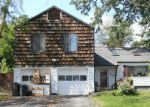 Foreclosed Home in New Windsor 12553 331 NINA ST - Property ID: 4226145