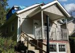 Foreclosed Home in Carmel 10512 54 HARVARD DR - Property ID: 4226151