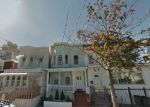 Foreclosed Home in Woodhaven 11421 8728 75TH ST - Property ID: 4226153