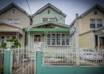 Foreclosed Home in Ozone Park 11416 9707 105TH ST - Property ID: 4226154