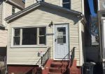 Foreclosed Home in South Richmond Hill 11419 10431 114TH ST - Property ID: 4226155