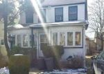 Foreclosed Home in Queens Village 11428 9414 215TH ST - Property ID: 4226156