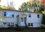 Foreclosed Home in Garnerville 10923 1 SOUTHPARK DR - Property ID: 4226158
