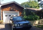 Foreclosed Home in East Quogue 11942 9 CANVASBACK LN - Property ID: 4226167