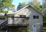 Foreclosed Home in Wurtsboro 12790 32 PANUTO RD - Property ID: 4226172