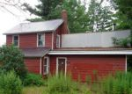 Foreclosed Home in Livingston Manor 12758 677 OLD ROUTE 17 - Property ID: 4226173