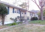 Foreclosed Home in Monticello 12701 20 STARR AVE - Property ID: 4226174