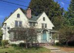 Foreclosed Home in Kingston 12401 177 MAIN ST - Property ID: 4226176