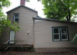 Foreclosed Home in Kingston 12401 84 CLINTON AVE - Property ID: 4226177