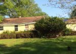 Foreclosed Home in Hurley 12443 347 MORGAN HILL RD - Property ID: 4226178