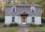 Foreclosed Home in Saugerties 12477 271 HIGH FALLS RD - Property ID: 4226179