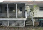 Foreclosed Home in Wallkill 12589 25 BLOSSOM LN - Property ID: 4226180