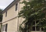 Foreclosed Home in Yonkers 10710 67 CURTIS LN - Property ID: 4226183